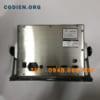 Bộ điều khiển cầu cân D2008FA 2