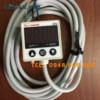 Cảm biến áp suất MPS-V33RC-NGAT convum nhật