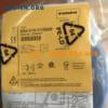 Cảm biến tiệm cận cảnh báo nhiệt độ cao BIM-G18-Y1S926 12