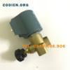 Ceme COD.9934EN2.8S.,M01 2