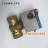 Johnson Control VA-7010-8503-C 1