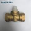 Johnson Control VA-7010-8503-C