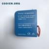 Johnson Control VA-7010-8503-C 2