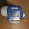 Máy phát áp suất chênh lệch PMD235 PMD235-KB4D2EB1C