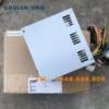 Siemen FSP400-60PFI 9PA4009300 FSP