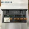Weighing Batching Controller 2